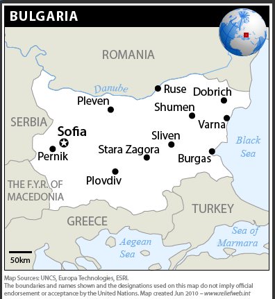 overview-bulgaria