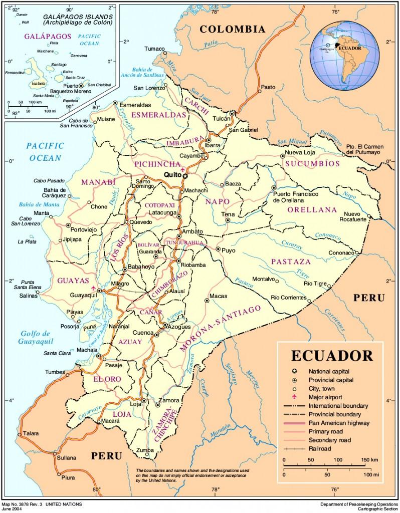 overview-ecuador