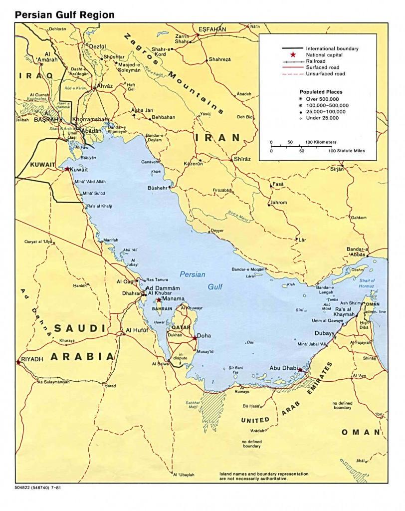 persian_gulf_region