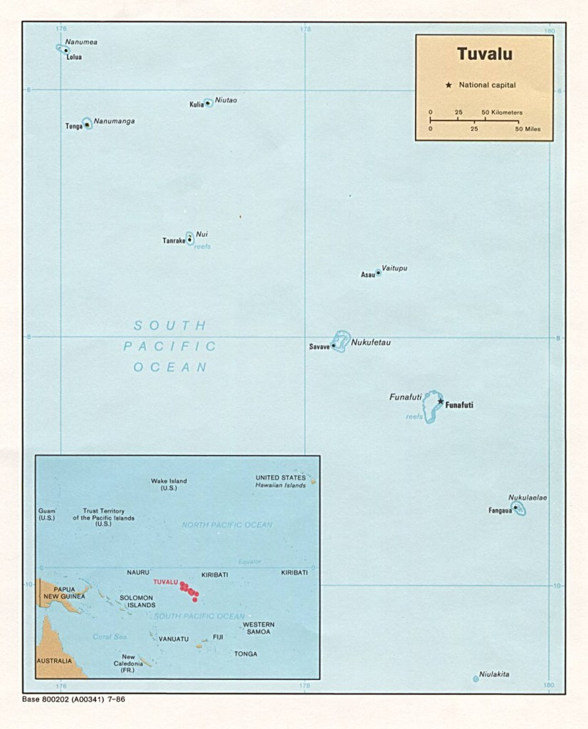 political-tuvalu