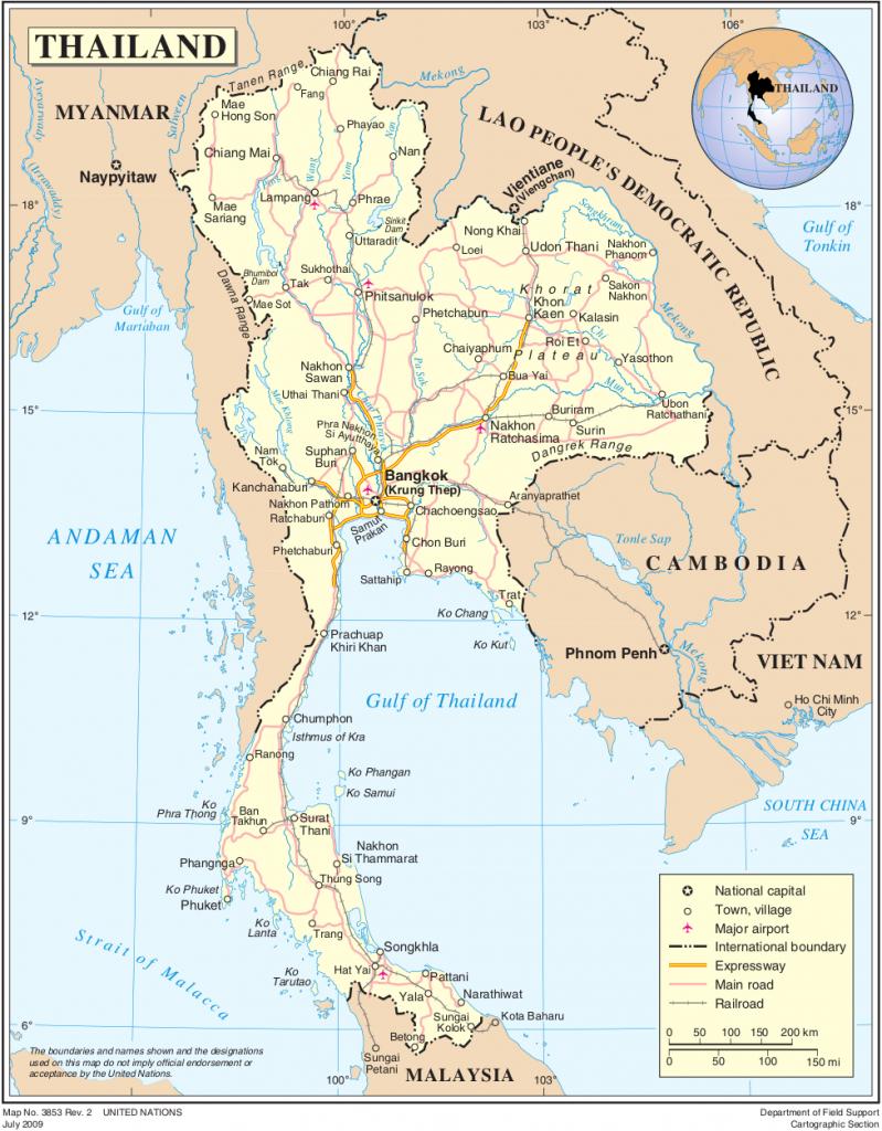 -politisch-thailand
