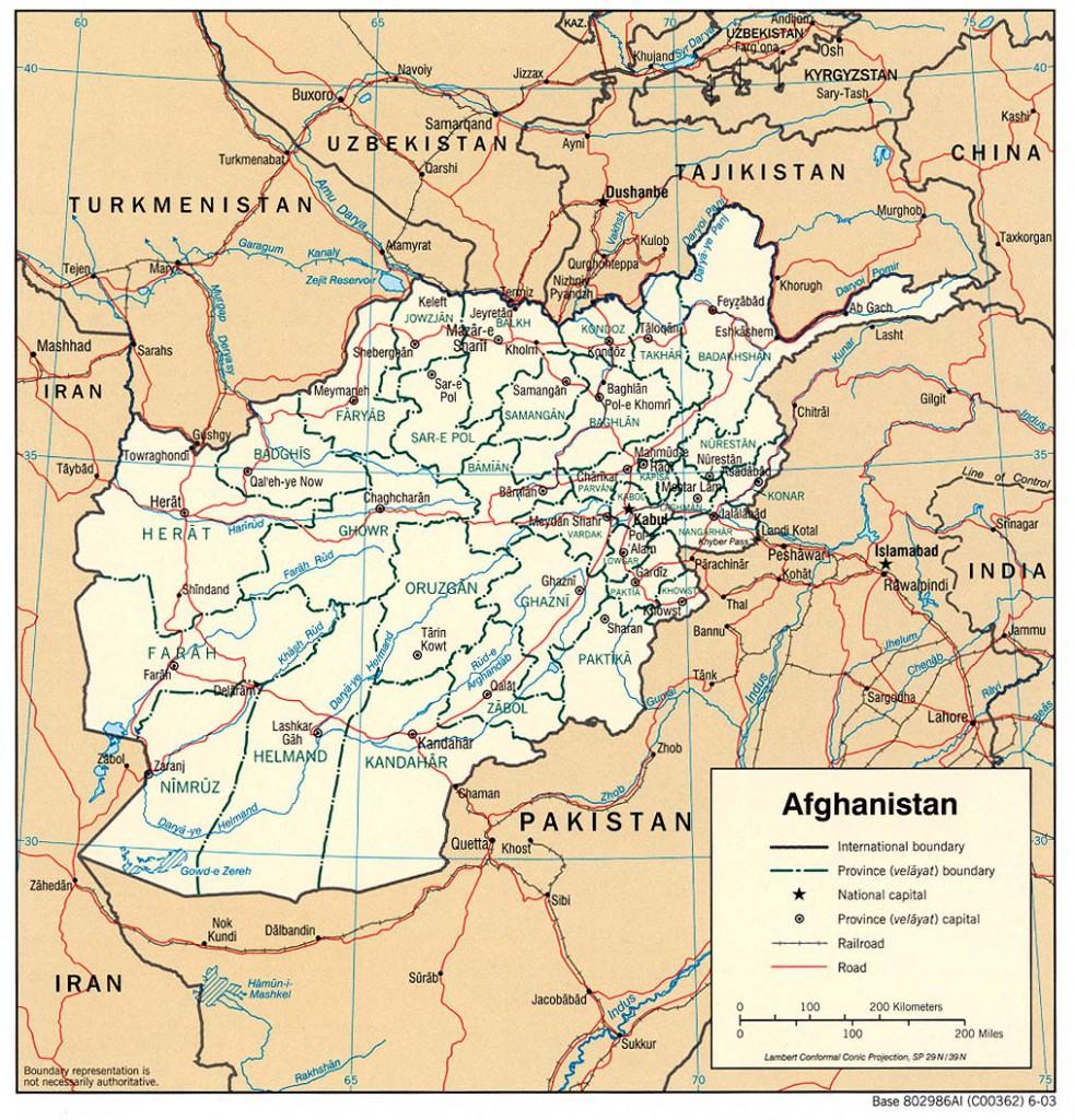 politische--afghanistan