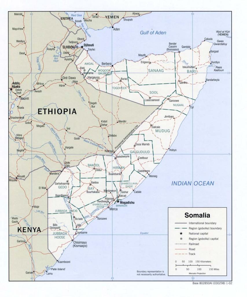 politische--somalia