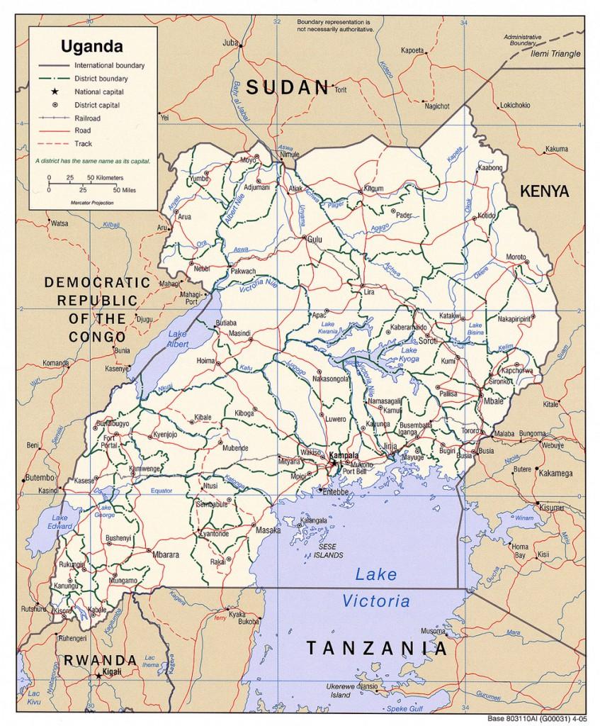 politische--uganda