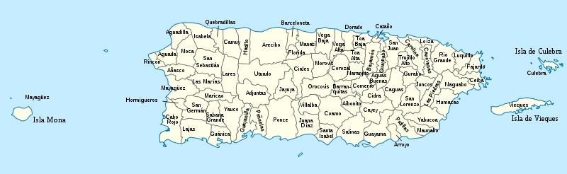 -puerto-rico-verwaltungsbezirke