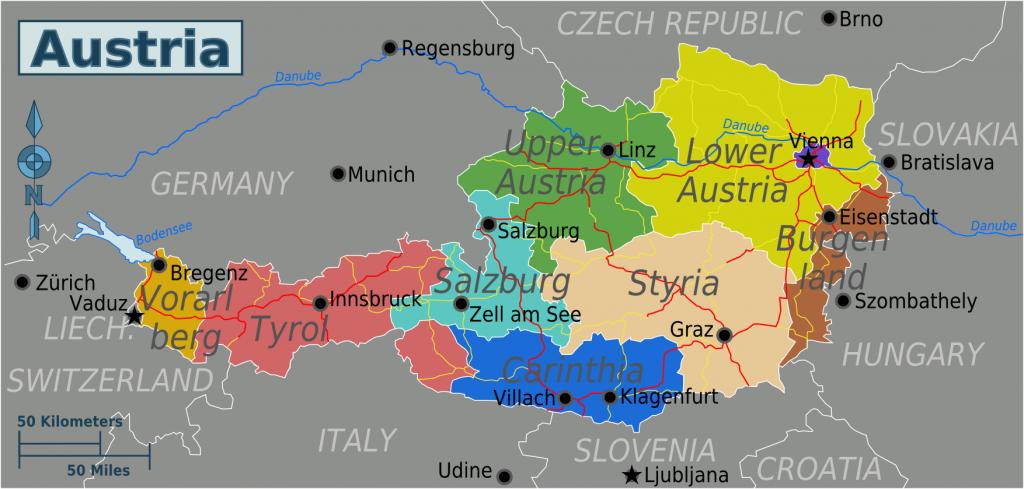-regionen-oesterreich