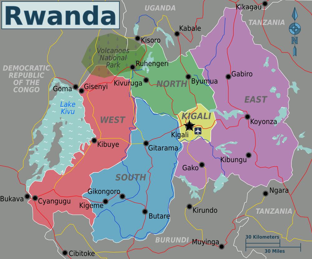 -regionen-ruanda