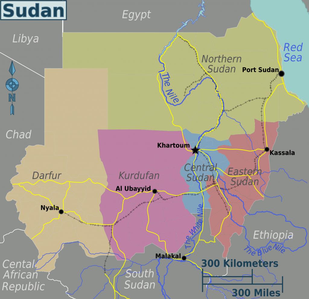 -regionen-sudan_01