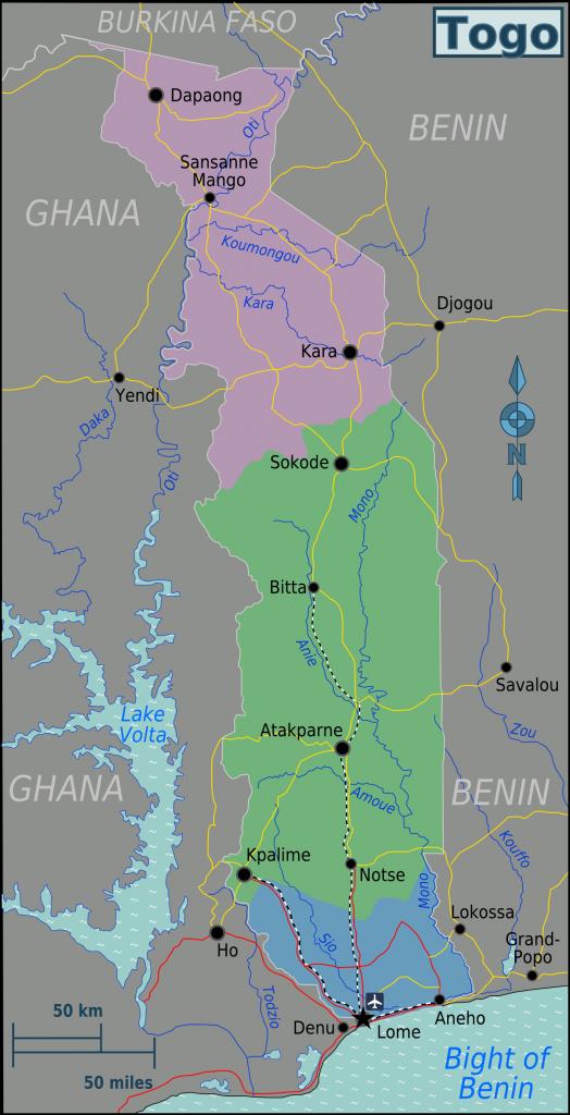-regionen-togo
