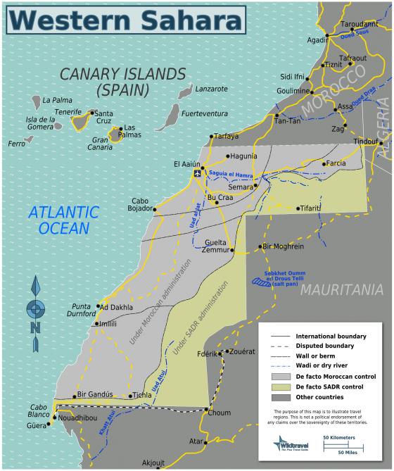 island physische geographie