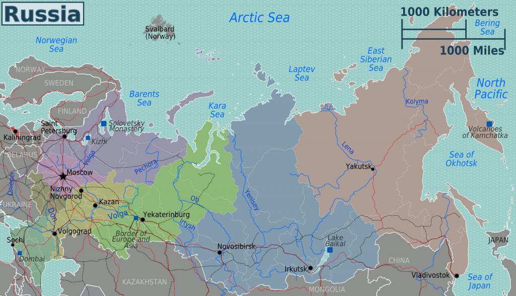 regions-russia