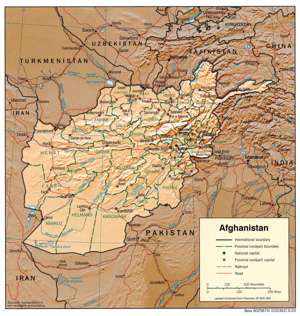 relief-afghanistan