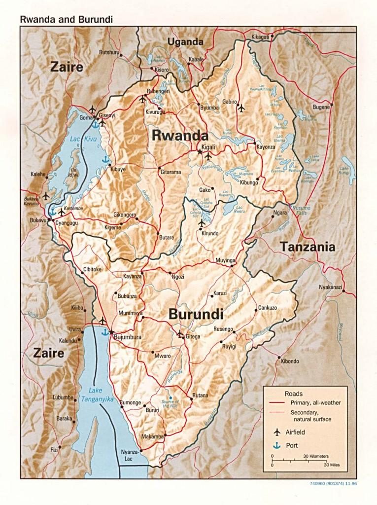 relief-burundi