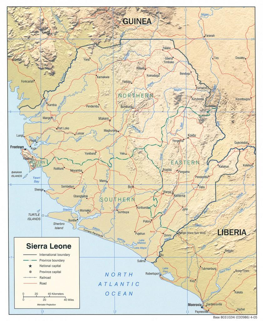 relief-sierra-leone