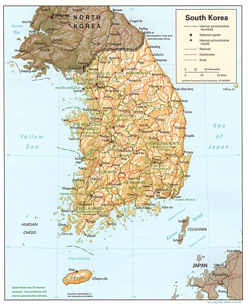 relief--sued-korea