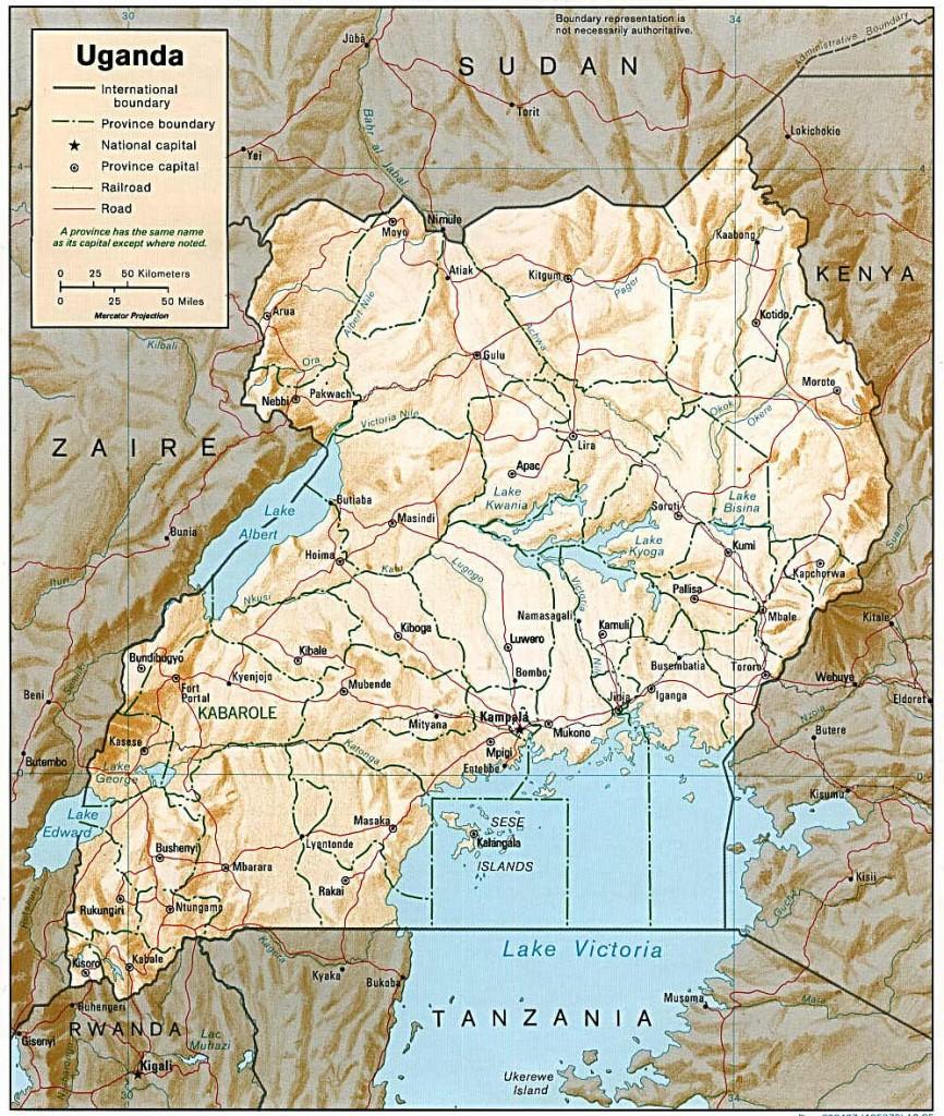 relief-uganda