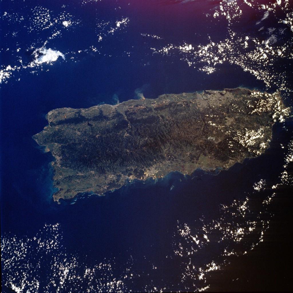 satellite-puerto-rico