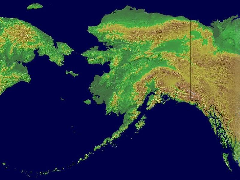 satelliten-alaska
