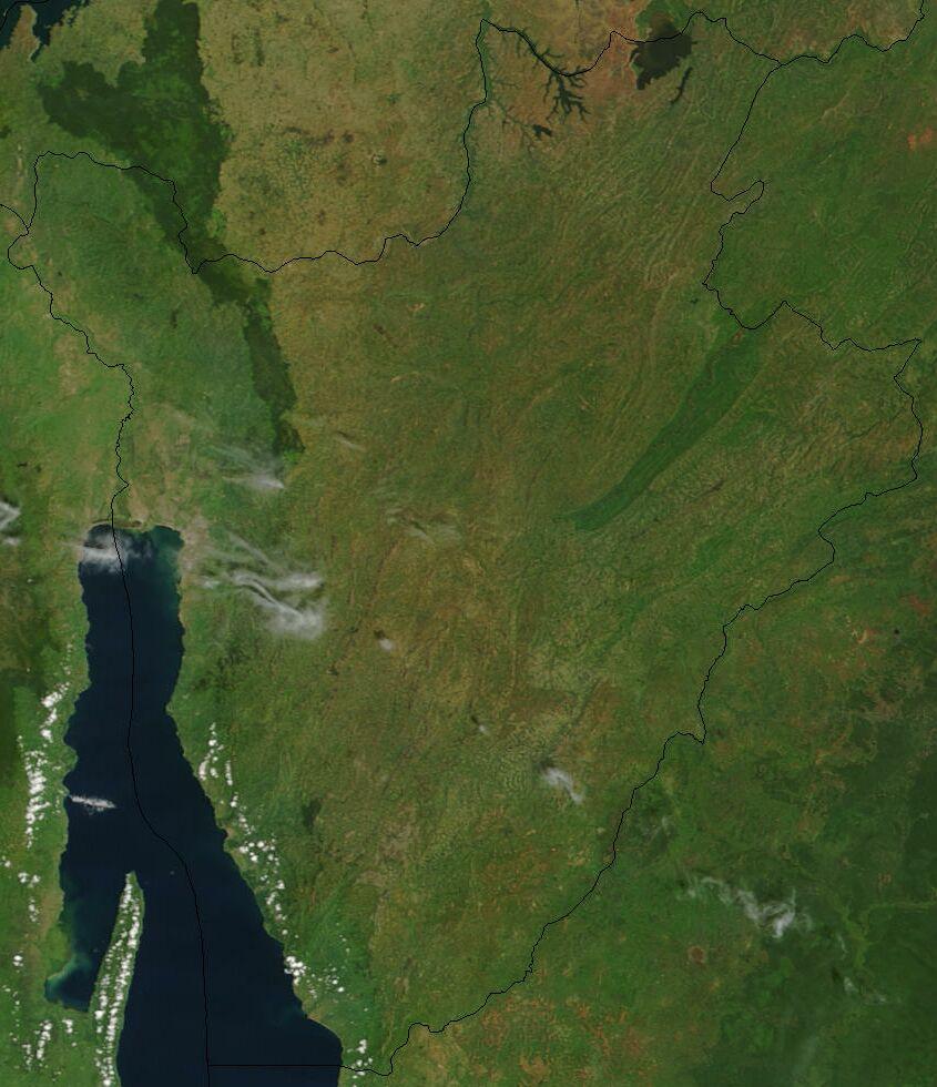 satelliten-burundi