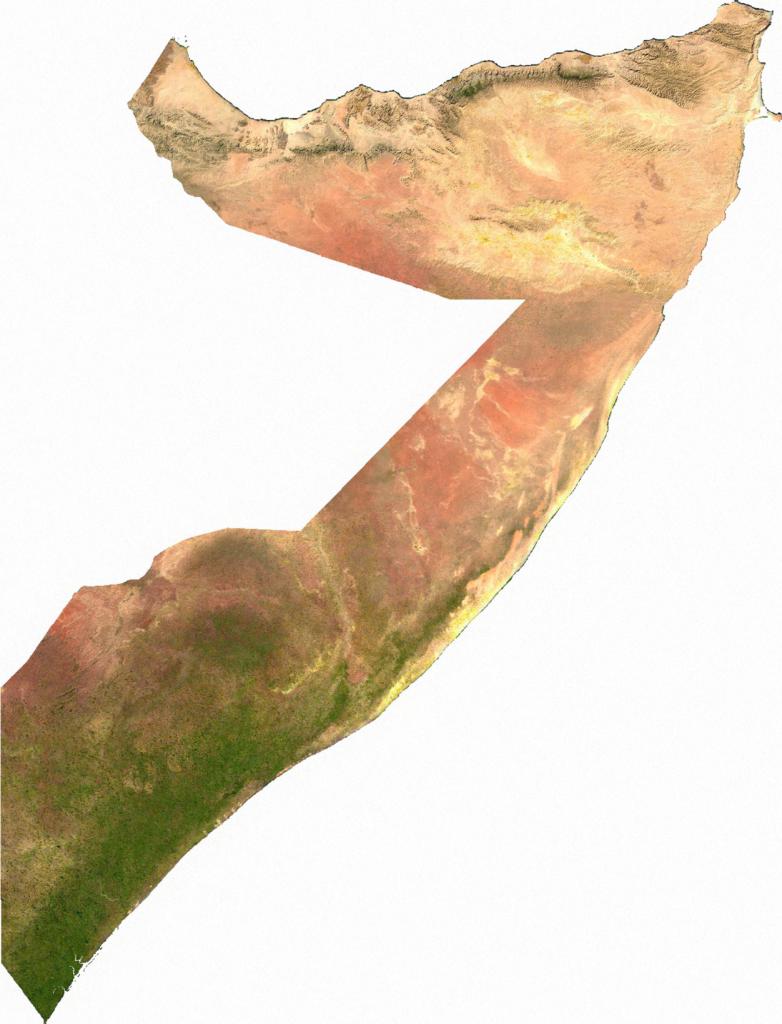 satelliten-somalia