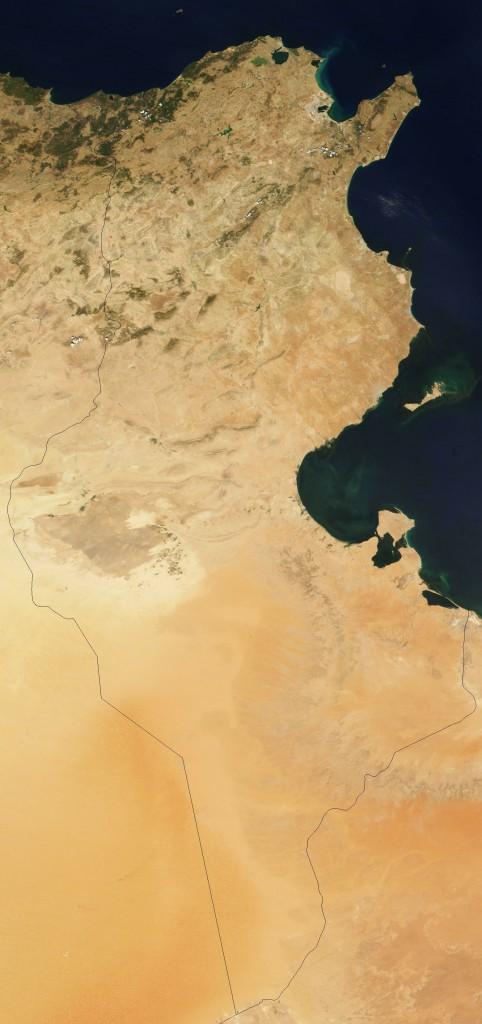 satelliten_tunesien