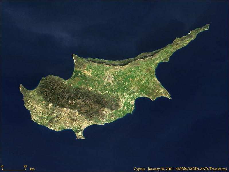 satellitenfoto_zypern_01