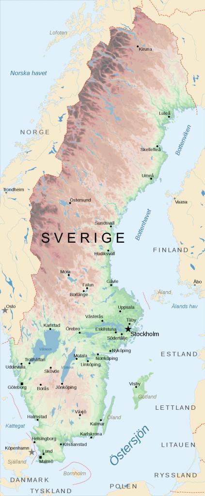 -schweden-download