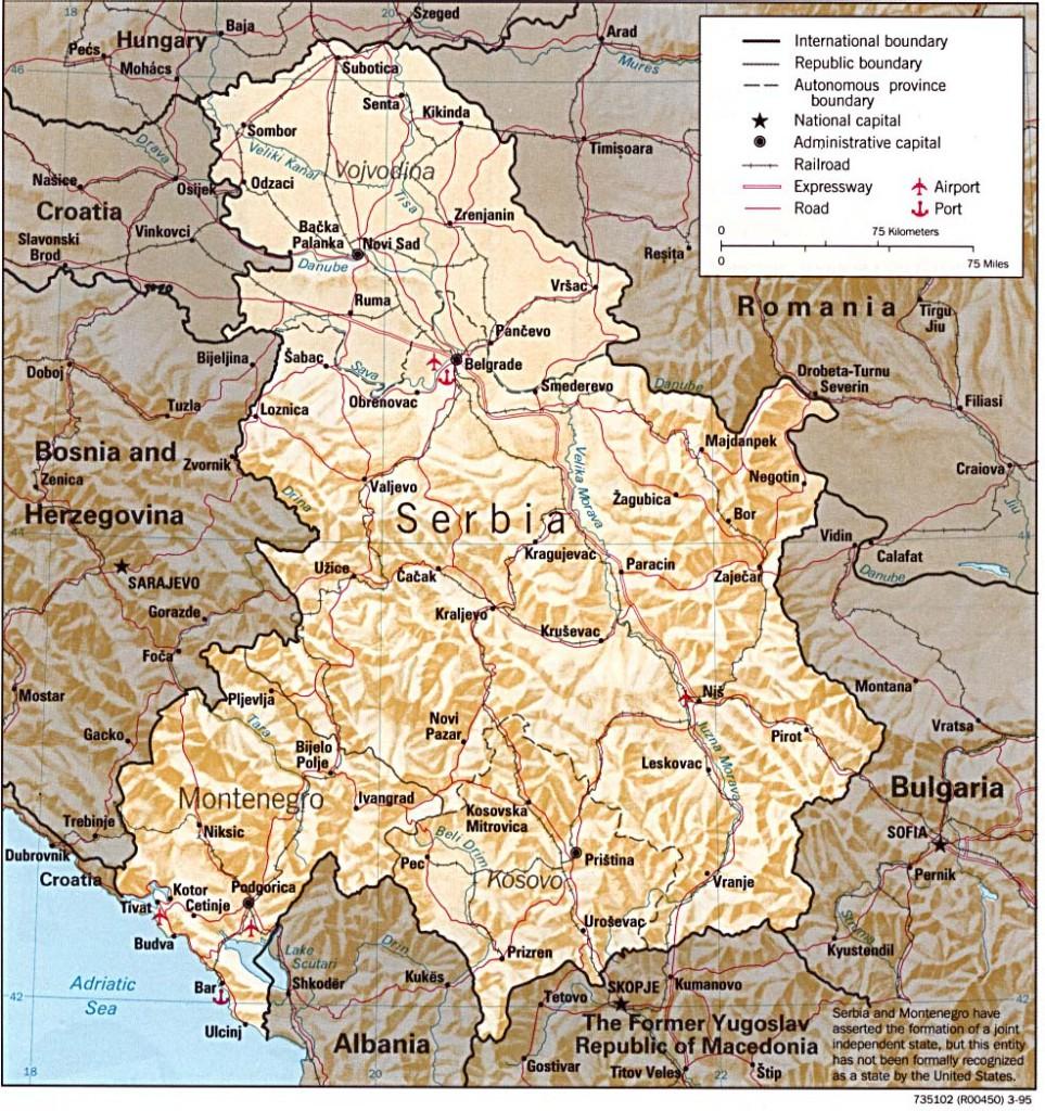 -serbien-montenegro