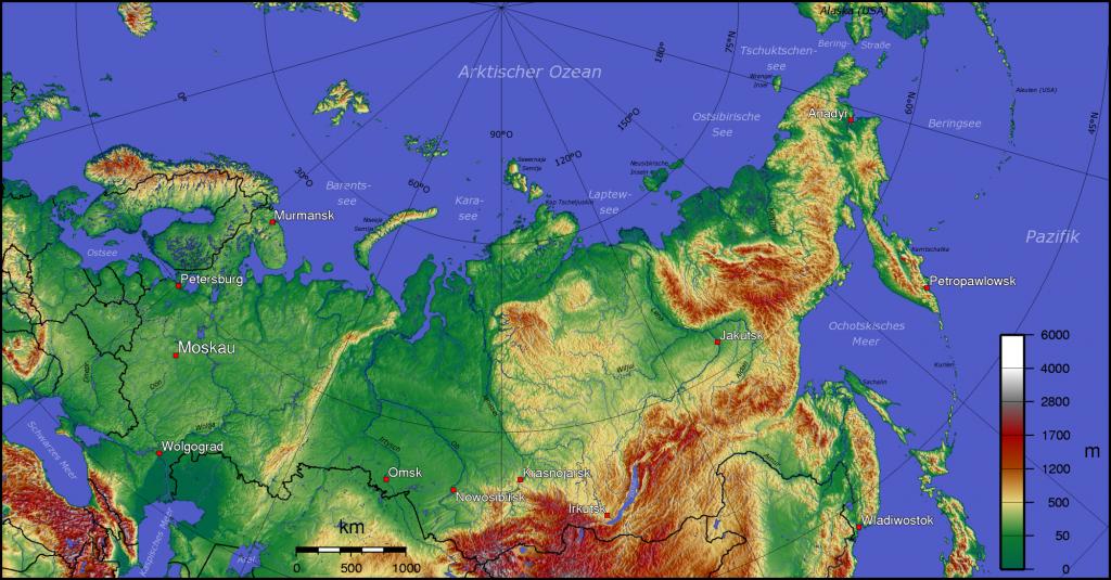 _topographie_russland
