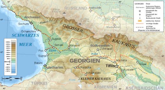 Entfernungsmesser Für Landkarten : Landkartenmesser gebraucht kaufen nur st bis günstiger