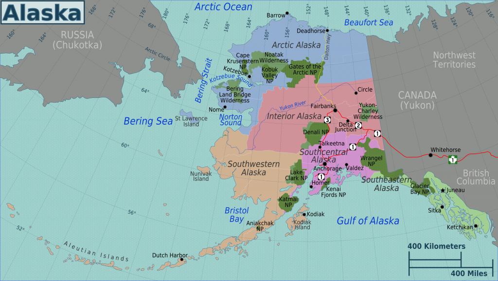 touristic-alaska