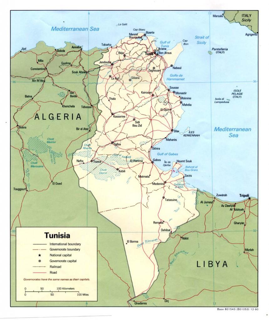 _tunesien