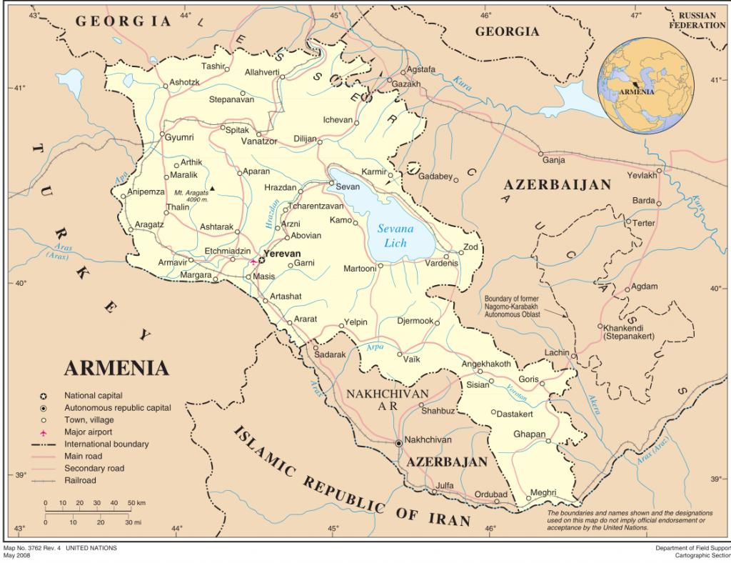 uebersichts-armenien