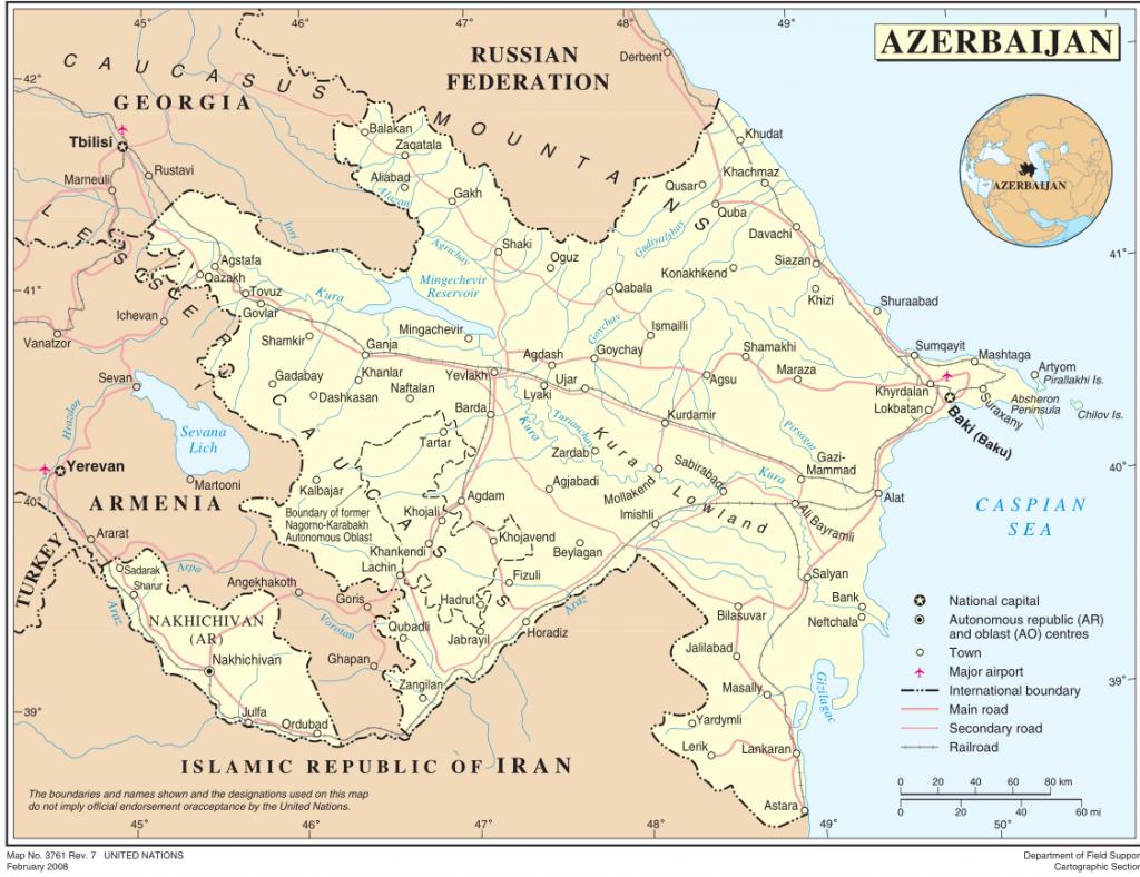 uebersichts-aserbaidschan
