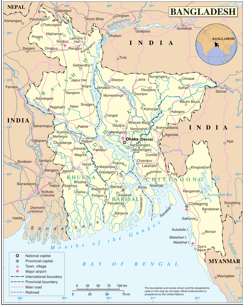 uebersichts-bangladesch