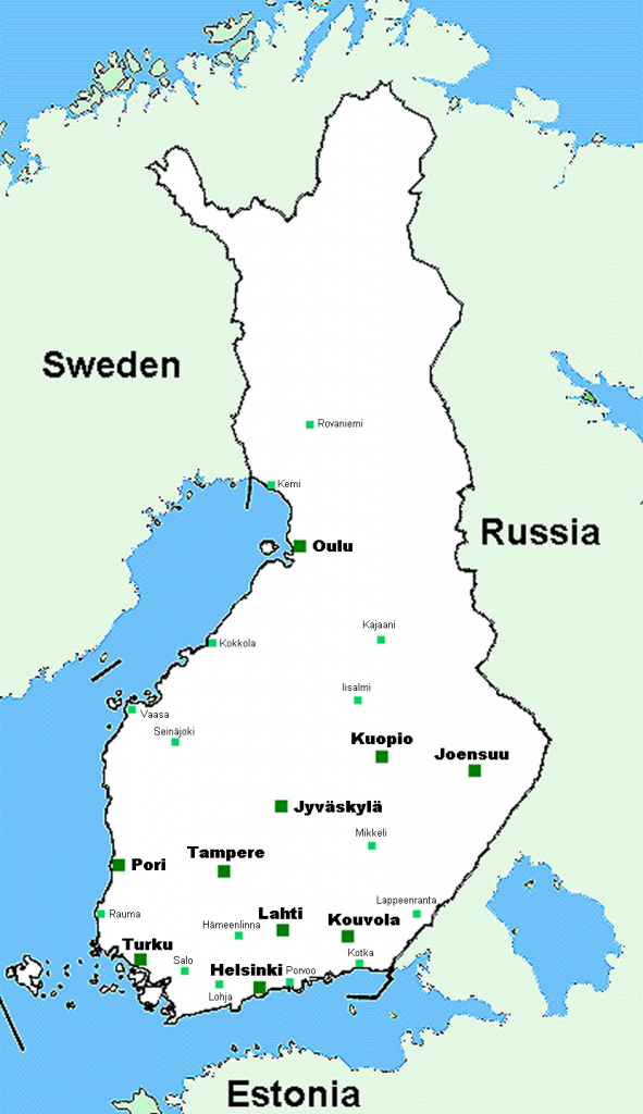 uebersichts-finnland