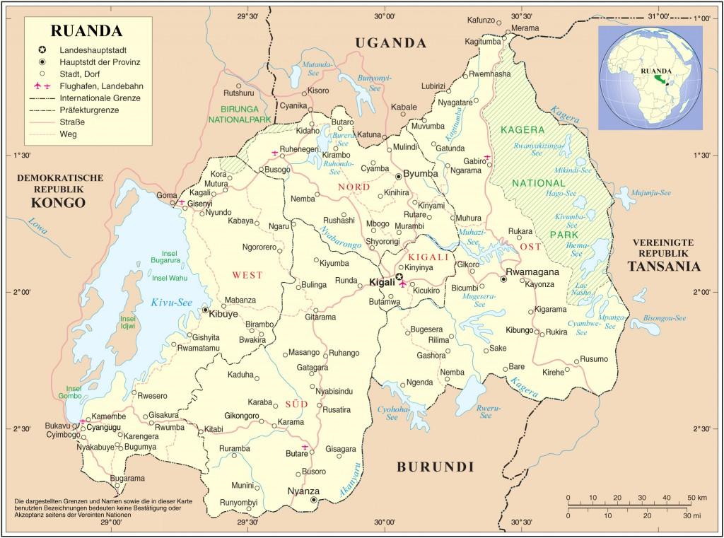 uebersichts-ruanda