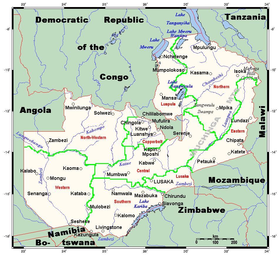 uebersichts-sambia
