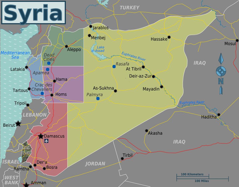 uebersichts-syrien