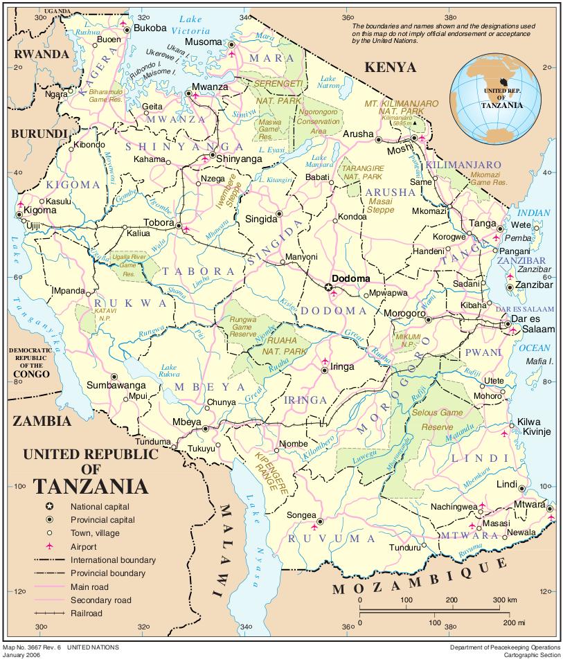 uebersichts-tansania