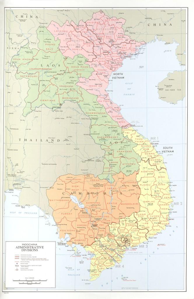 -verwaltungsbezirke-kambodscha