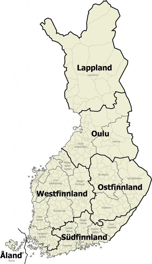 _verwantlungsbezirke_finnland