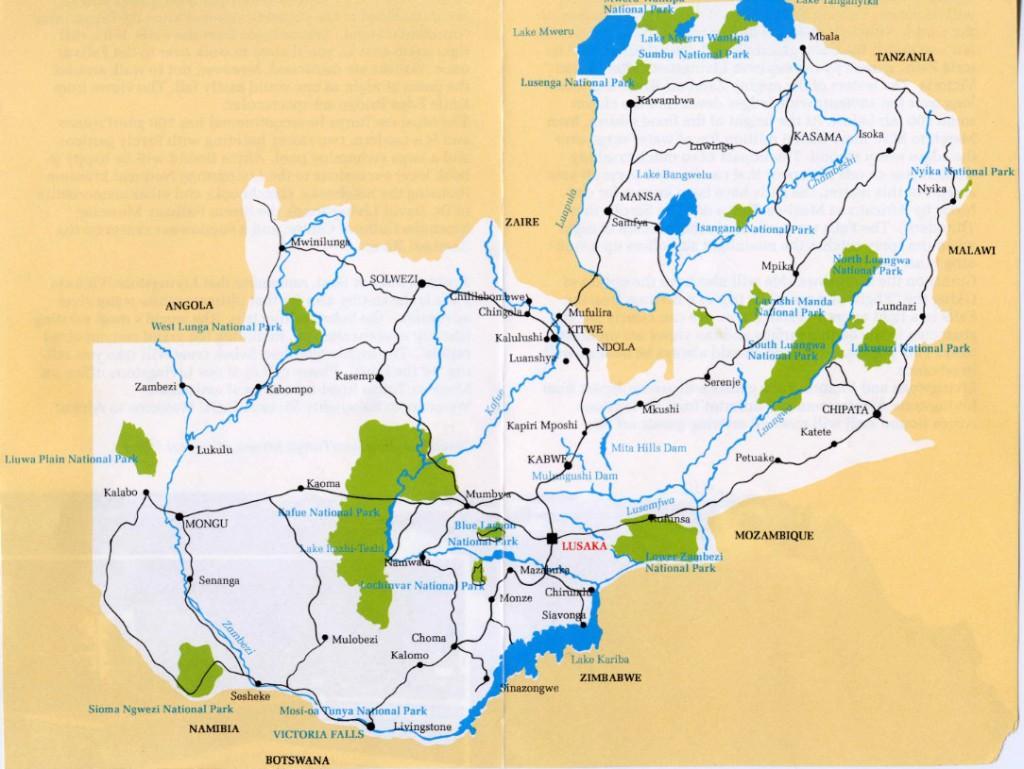 zambia-nationalpark
